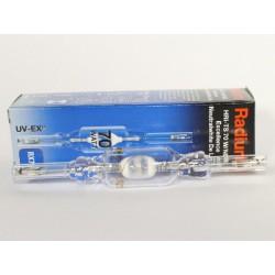 Ampoule RADIUM HRI-TS EXCELLENCE HRI-TS 70W/NDL/230/XLN/RX7S
