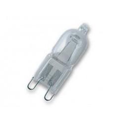Ampoule halogène RADIUM RJH-PIN 20W/230/C/XE/G9