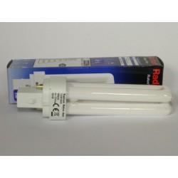Ampoule Radium Ralux duo 13W/830