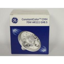 CMH70/R111/UVC/930/GX8.5/FL24