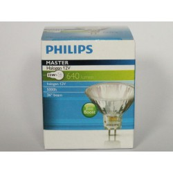 Ampoule PHILIPS Masterline ES 35W 12V 36D