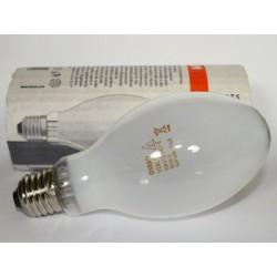 Bulb Osram Vialox NAV-E 50W/E E27