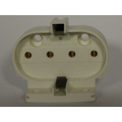 Socket 2G11