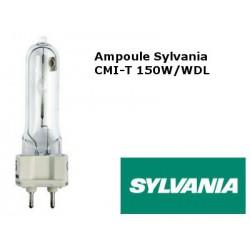 Ampoule SYLVANIA CMI-T 150W/WDL