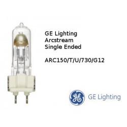 GE lamp G12 150W 730