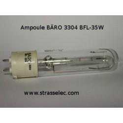 Ampoule BARO 3304 BFL-35W