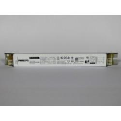PHILIPS HF-P 218 TL-D III IDC HF-PERFORMER