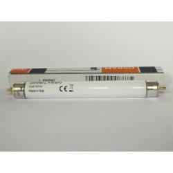 Tube OSRAM L 4W/640