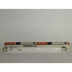 Tube OSRAM L 6W/640