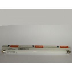 Tube OSRAM L 8W/640
