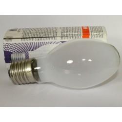 Ampoule Osram Vialox NAV-E 100W SUPER 4Y E4