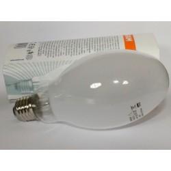 Ampoule Osram Vialox NAV-E 110W E27