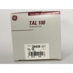 GE TAL 139 12V 50W 4° SPOT