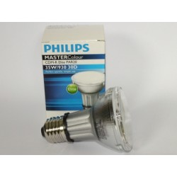 PHILIPS CDM-R PAR20 35W/930 30D ELITE