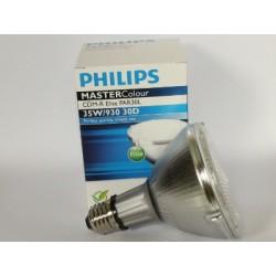 PHILIPS CDM-R PAR30L Elite 35W/930 30D
