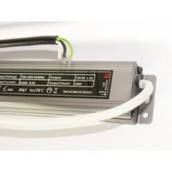LED power supply 30W 12V