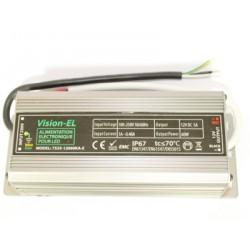 LED power supply 60W 12V