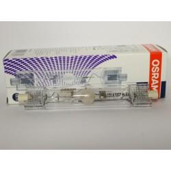 Ampoule OSRAM POWERBALL HCI-TS 70W/942 NDL