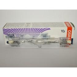 Bulb OSRAM POWERBALL HCI-TS 150W/830 WDL