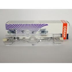 Ampoule OSRAM POWERBALL HCI-TS 150W/942 NDL