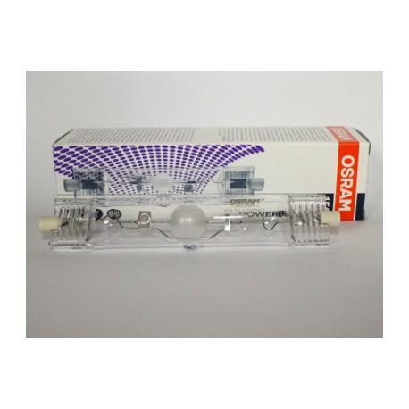 Bulb OSRAM POWERBALL HCI-TS 150W/942 NDL