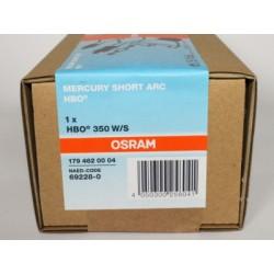 Ampoule OSRAM HBO 350W/S