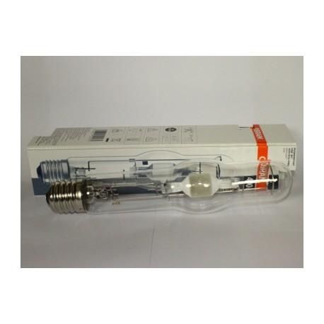 OSRAM POWERSTAR HQI-BT 400W/D PRO