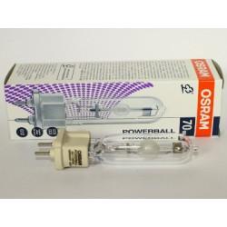 OSRAM Powerball HCI-T 70W/942 NDL PB G12