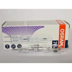 OSRAM HCI-TC 70W/830 WDL
