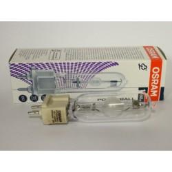 OSRAM HCI-T 150W/942 NDL