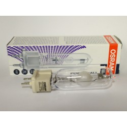 Bulb OSRAM POWERBALL HCI-T 150W/830 WDL