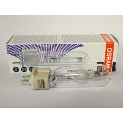 OSRAM HCI-T 150W/830 WDL