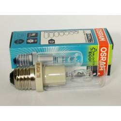 Ampoule OSRAM HALOLUX CERAM ECO 64400 70W E27 (ancien 75W 64474)