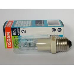 Ampoule OSRAM HALOLUX CERAM ECO 64402 150W E27 (ancien 64478)
