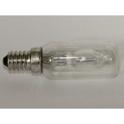 Ampoule halogène RADIUM RADIUM RJH-TD 230V 60W E14