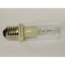 Ampoule halogène RADIUM RJH-TD 100W/230/C/E27