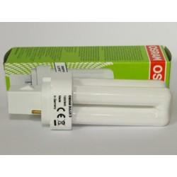 Bulb OSRAM DULUX D 10W/840