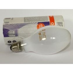 Ampoule Osram Vialox NAV-E 70W/E E27