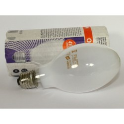 Bulb Osram Vialox NAV-E 70W/E E27