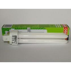 Ampoule OSRAM DULUX D/E 26W/840