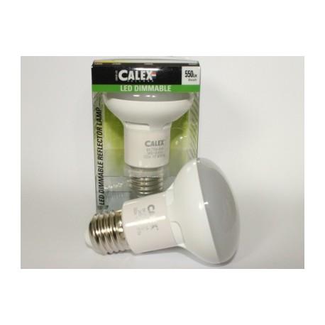 Led Bulb Par20 8w Warm White E27