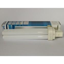 Ampoule fluocompacte PHILIPS MASTER PL-C 26W/840/2P