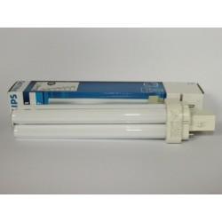 Ampoule fluocompacte PHILIPS MASTER PL-C 26W/827/2P