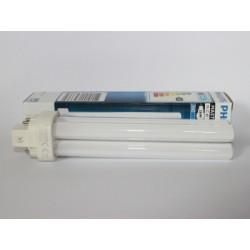 Ampoule fluocompacte PHILIPS MASTER PL-C 26W/840/4P
