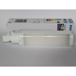 PHILIPS CorePro LED PLC 8.5 W 840 2P G24d-3