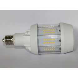 LED 35W/Mercury/740/E27