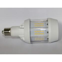 LED 35W/Mercury/740/E27