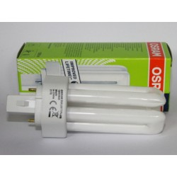 OSRAM DULUX T 18W 840 MORE