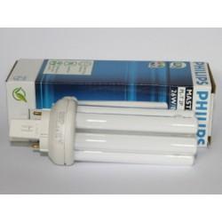 Ampoule fluocompacte PHILIPS MASTER PL-T 26W/827/2P