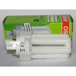 Ampoule OSRAM DULUX T/E 13W/827